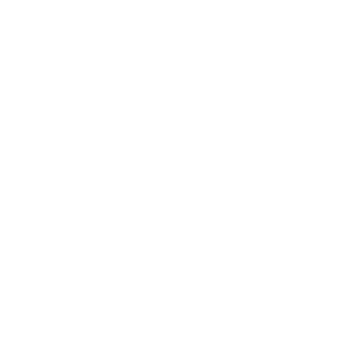 zoomwooz